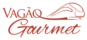 Vagão Gourmet